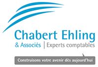 Chabert-Ehling & Associés
