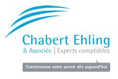 Chabert-Ehling