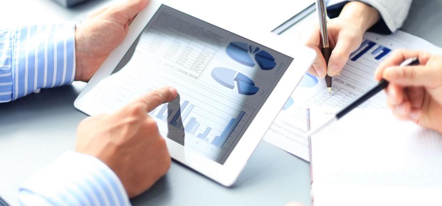 Comptabilite Expertise Audit Cabinet Expert Comptable Et